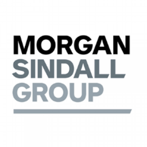 Morgan_Sindall_group