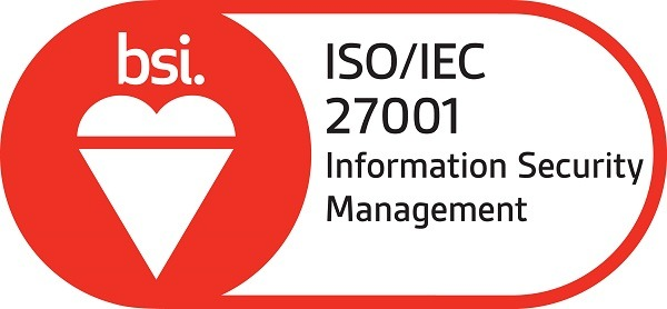 BSI-Assurance-Mark-ISO-27001-Red-Resized