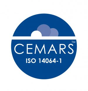 CEMARS-logo