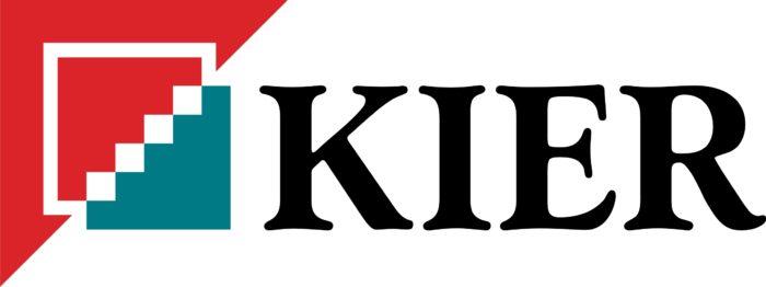 Kier-PLC logo