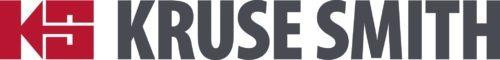 KruseSmith_logo