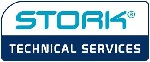 Stork Technical Services logo