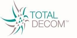 Total Decom