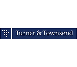 Turner and Townsend