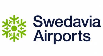 swedavia_logo