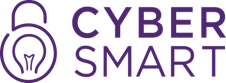 Cyber Smart Logo