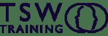 TSW Logo