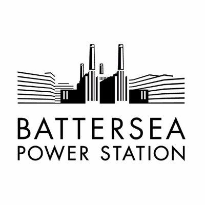 Battersea Logo