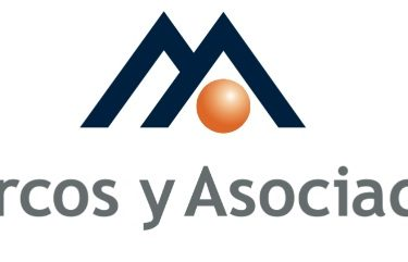 Marcos and associates