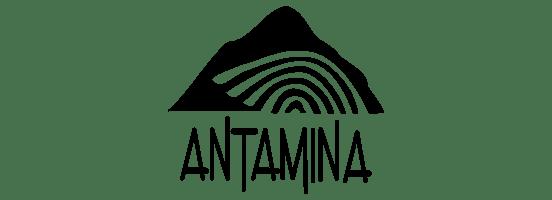 Antamina logo
