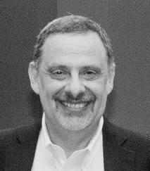 Hugo Pagliotti