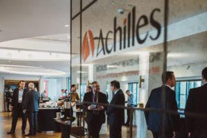 Achilles-Live2019