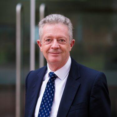 Steve Denby