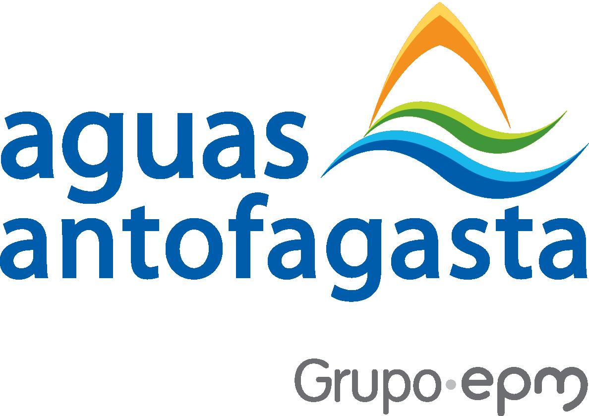 Aguas de Antofagasta