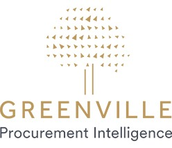 Greenville Procurement Partners