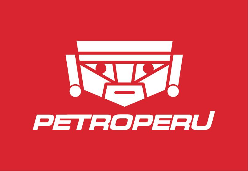 Petroperu logo