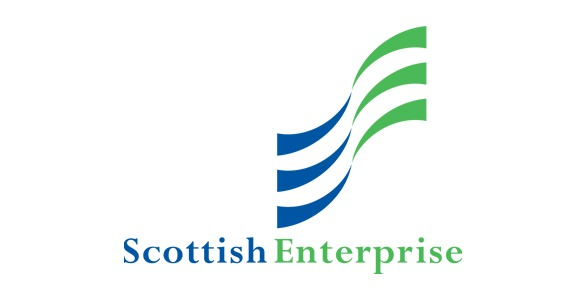 Scottish-Enterprise logo