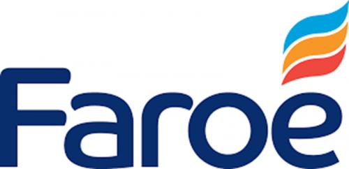 Faroe Logo