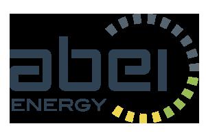 ABEI Energy
