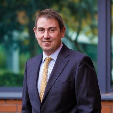 Peter Facchino
