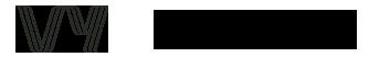 innkjopsportal-logo- vy