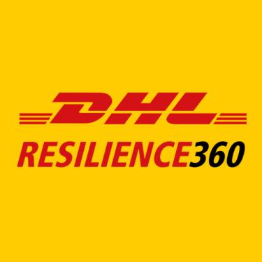 DHL R360