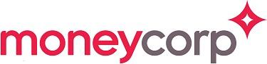 moneycorp Group