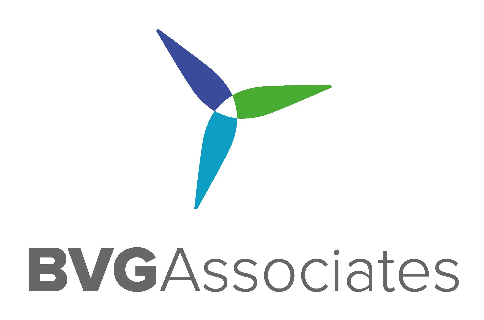 bvg associates